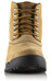 Sorel M's Sorel Paxson 6'' Buff/Major